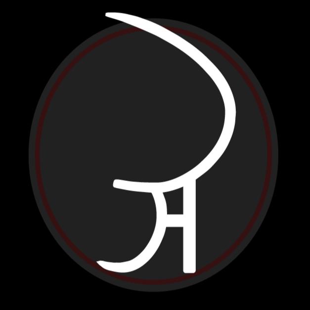 Trenna's Blog